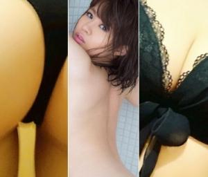 エロ画像-相澤ゆりな