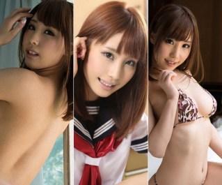 ayami_shunka_AV