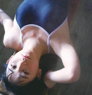 浅川梨奈 (1)