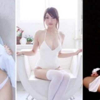 海外コスプレ Denka(台湾)画像まとめ60枚 アニコス/水着/セミヌード/ネットアイドル