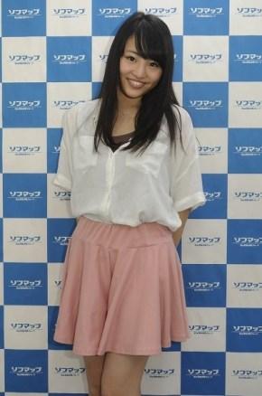 松田美子 (5)