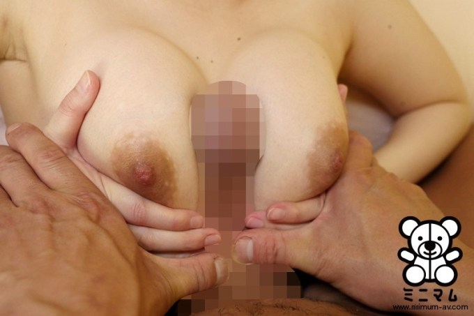 hinamiren (45)