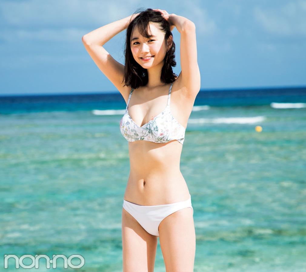鈴木友菜 (28)