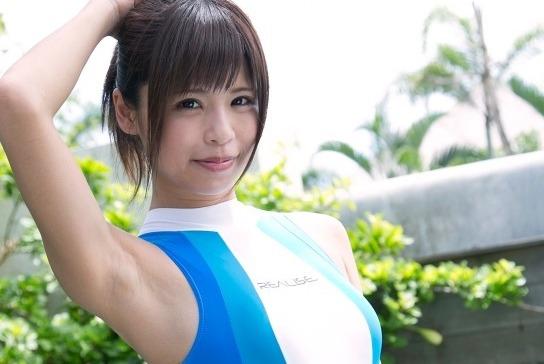 amakawa_moko
