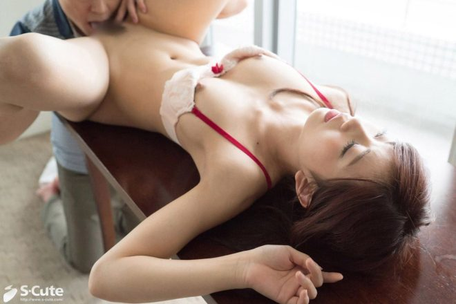 清本玲奈 (22)