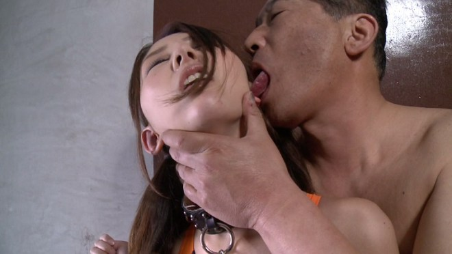 エロ画像-七瀬リナ (33)