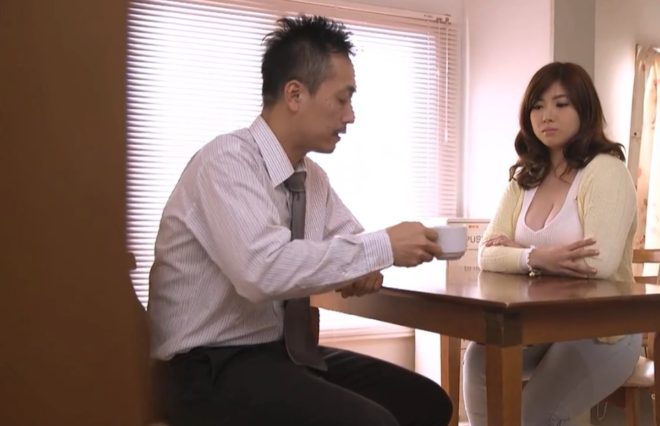 中村知恵 (2)