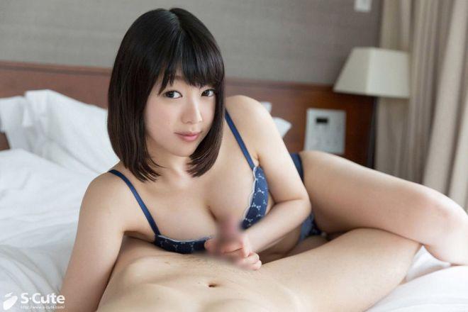 エロガゾウ-島崎綾 (6)