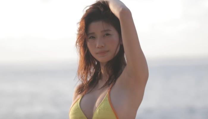 小倉優香 (7)