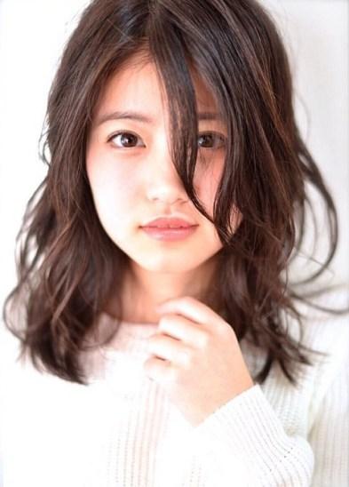 今田美桜 (8)