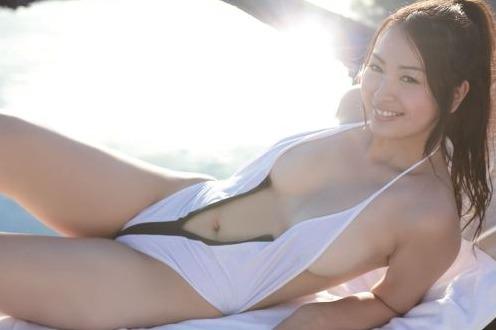 殿倉恵未 (21)