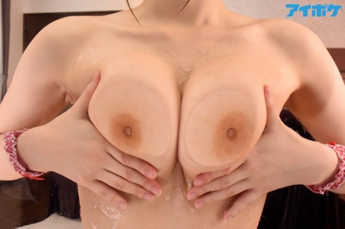渚ひかり (5)