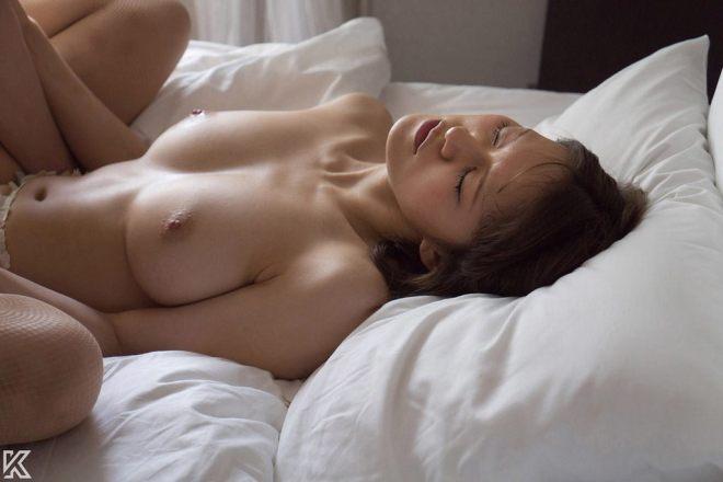 立花瑠莉ーエロ画像 (40)