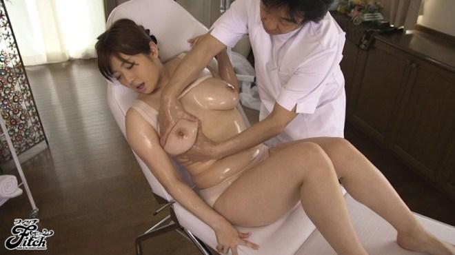 中村知恵 (43)