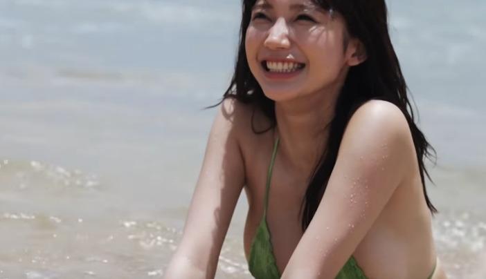 小倉優香 (11)