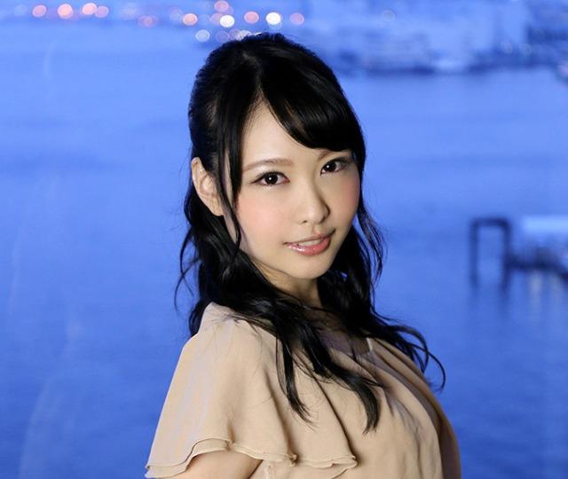 朝比奈菜々子(浅野麻衣) モデル妻ウワキぬーど・sexまとめえろ写真