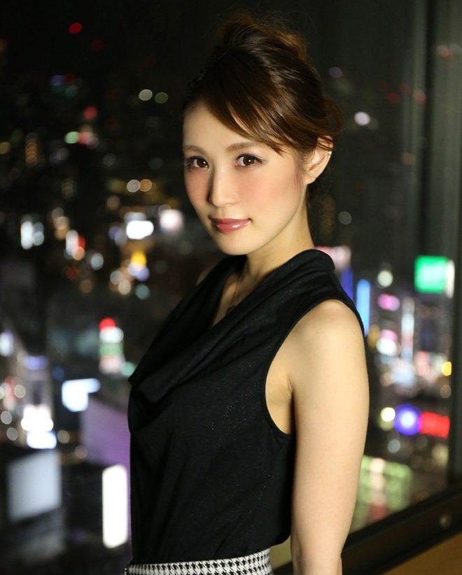 美月レイア(織田沙里奈) (31)
