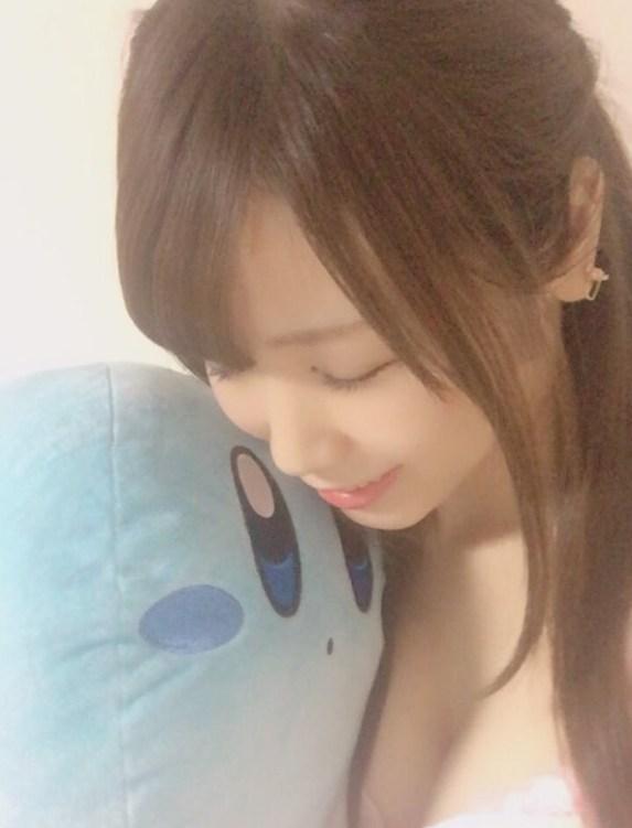 渚ひかり (28)
