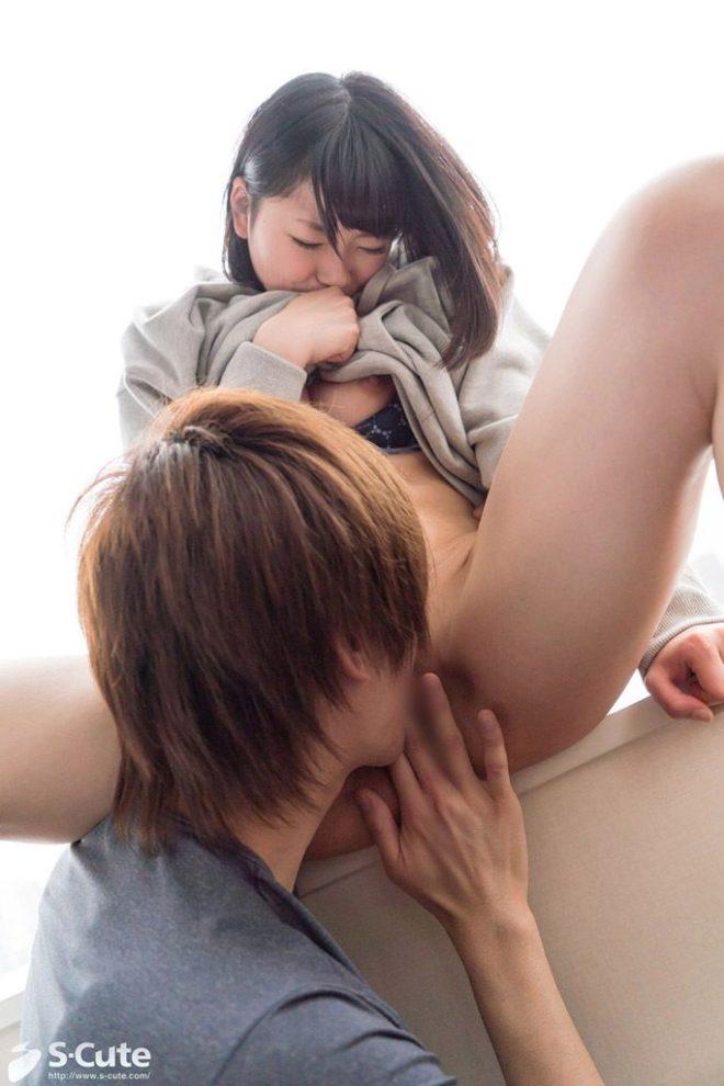エロ画像-島崎綾 (21)