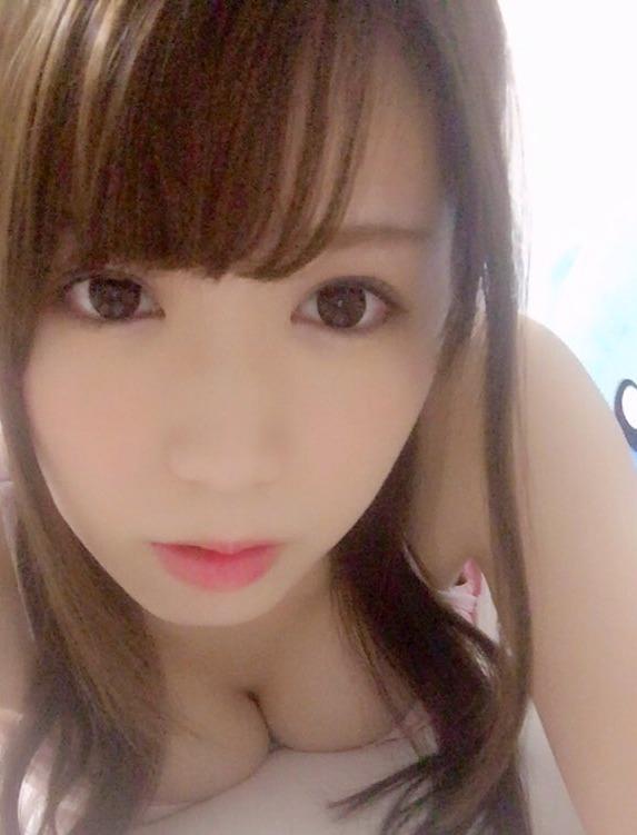 渚ひかり (27)
