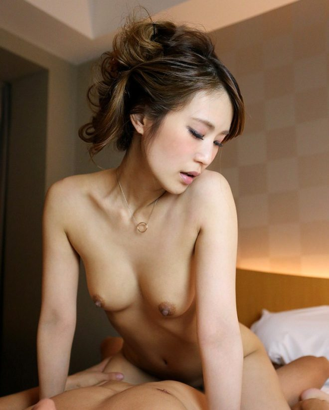 美月レイア(織田沙里奈) (42)