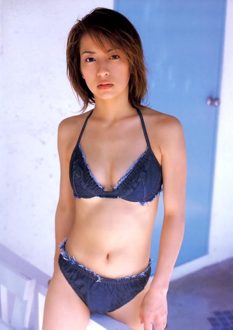 mizuno yuko (10)