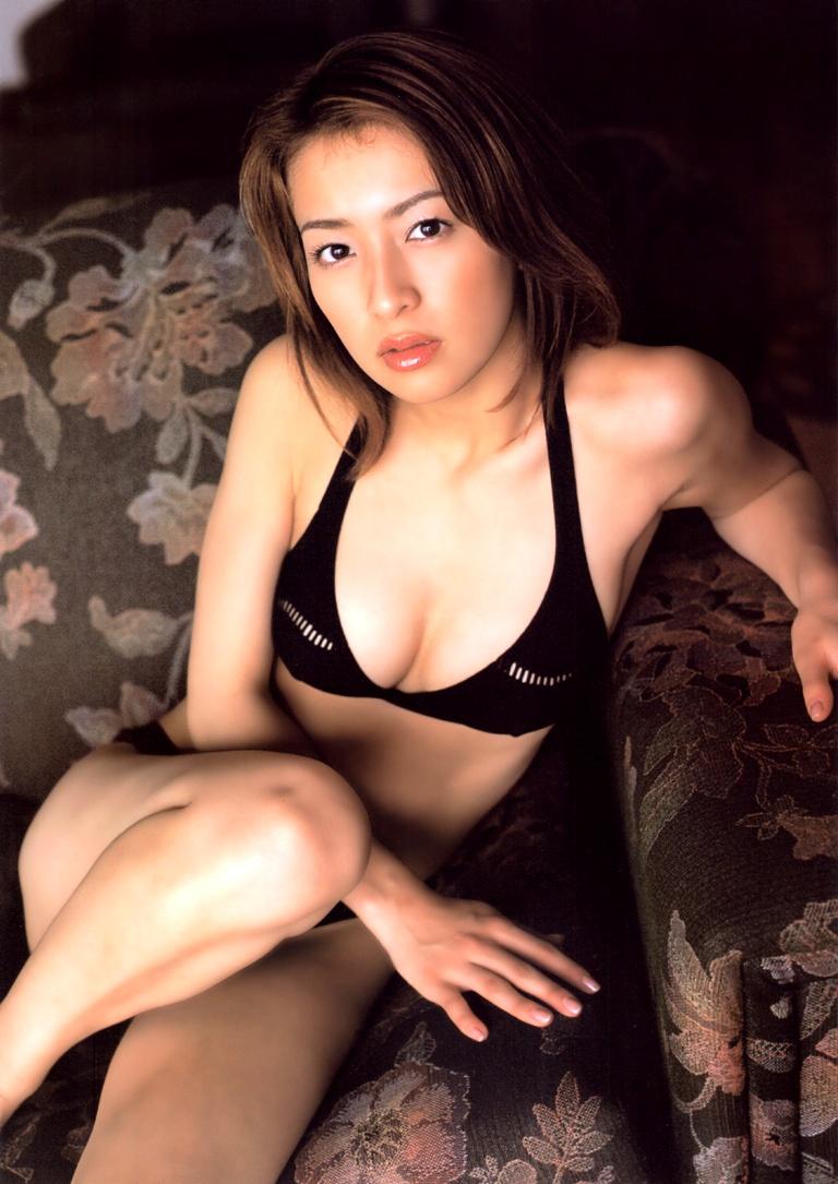 mizuno yuko (12)