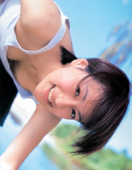 mizuno yuko (31)