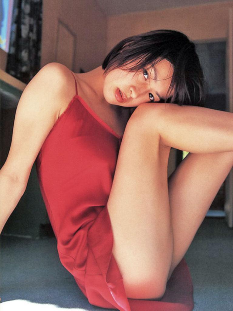 mizuno yuko (52)