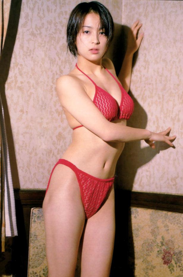 mizuno yuko (54)