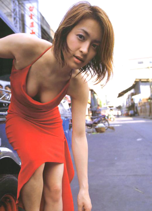 mizuno yuko (56)