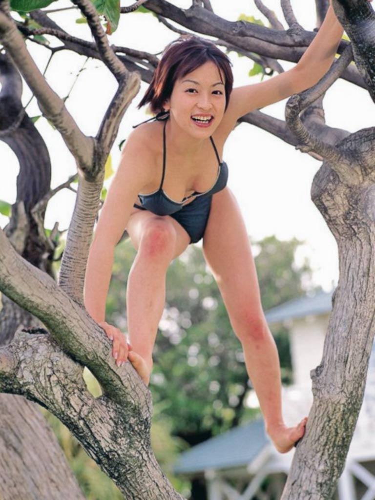 mizuno yuko (71)