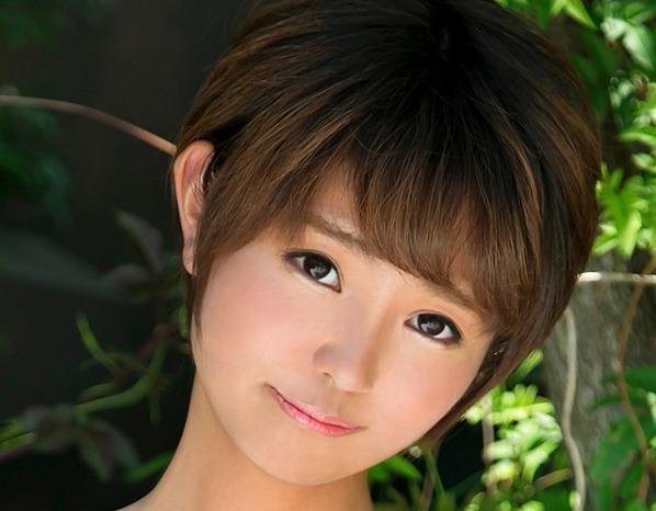 音市真音 動画 解禁 音市美音の妹 kawaii*専属デビュー エッチ大好きこんがり小麦色のぶっちぎり美少女