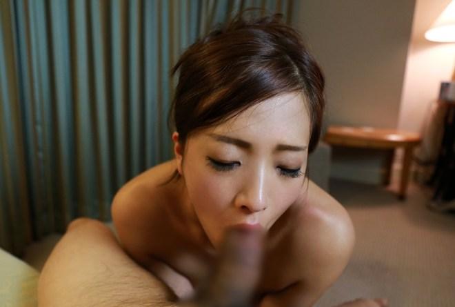 有森涼-エロ画像 (51)