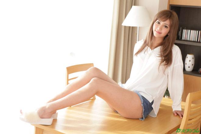 081817-482-asou_nozomi (2)