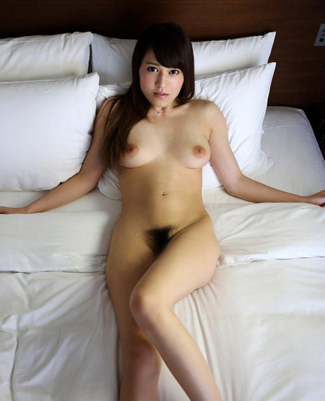 神谷麻琴画像 (20)