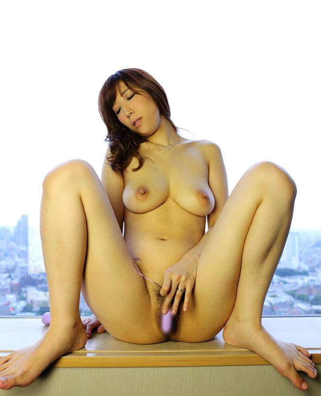 彩奈リナ (31)