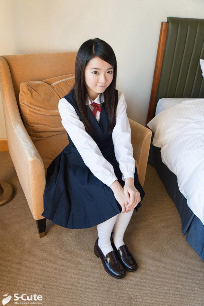 早乙女ゆい (10)