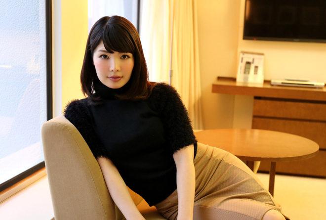 椎名りりこ (7)