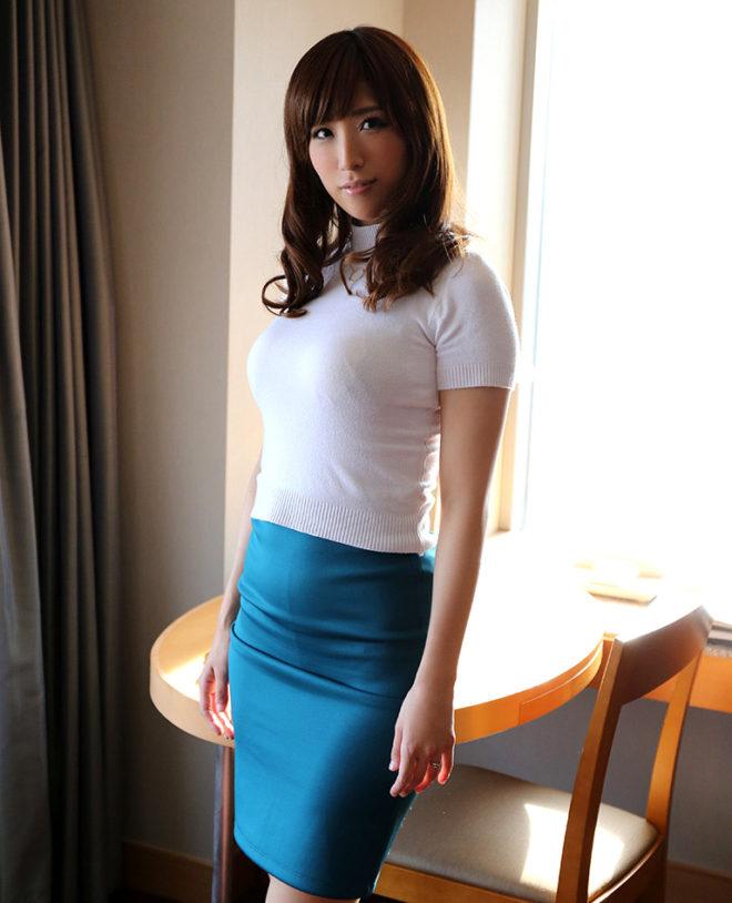 彩奈リナ (6)