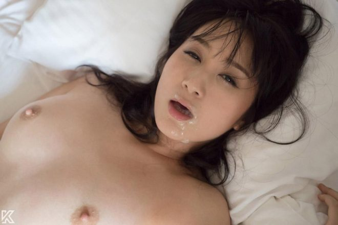 葵千恵-aoi_chie (95)