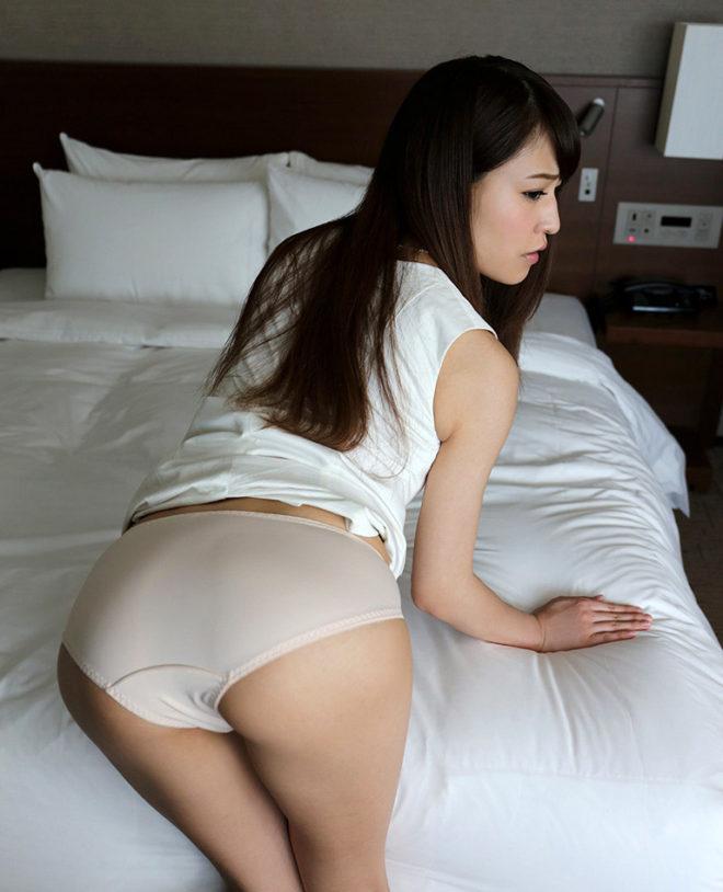神谷麻琴画像 (7)