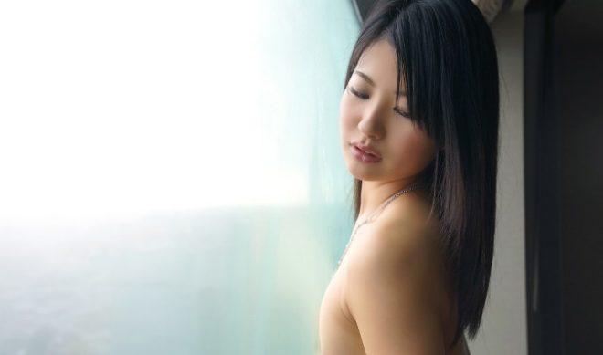 水谷あおいエロ画像 (59)
