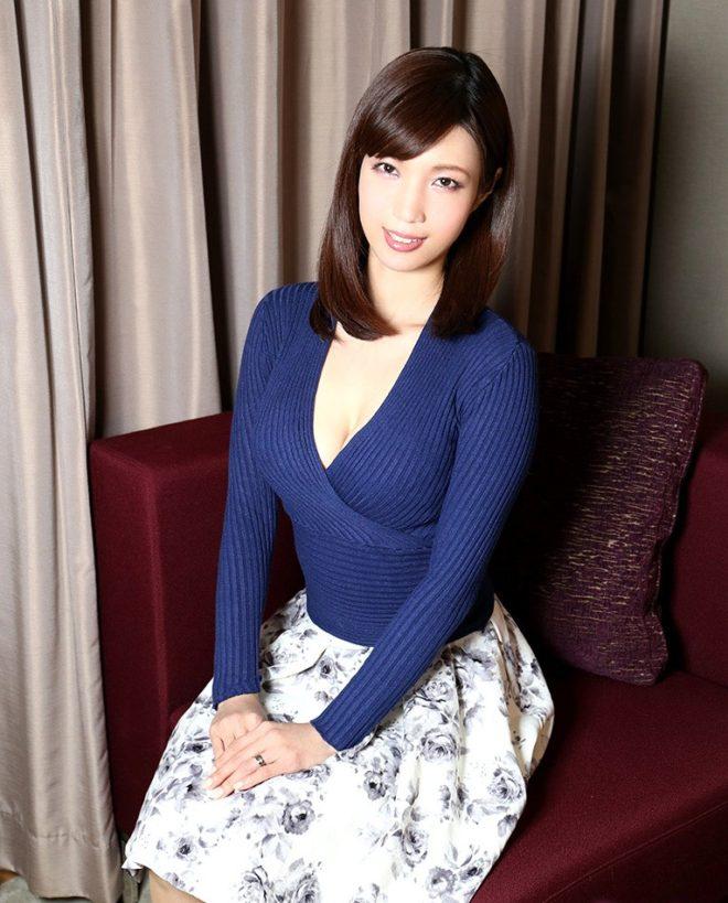 清城ゆき (31)