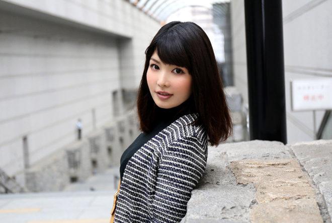 椎名りりこ (4)