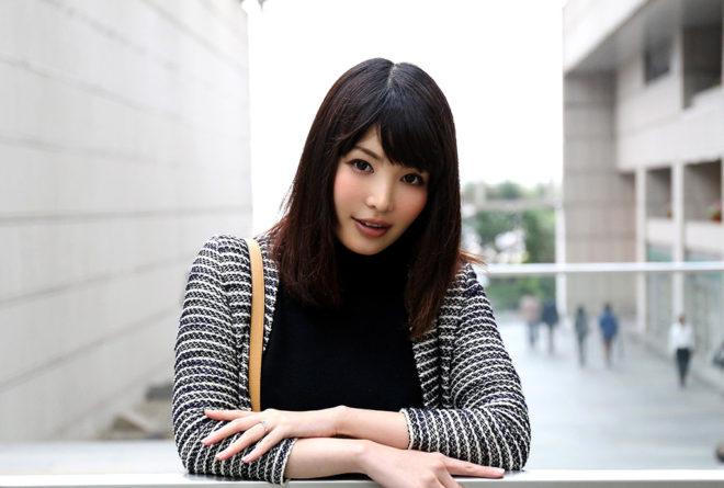 椎名りりこ (5)