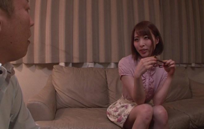 本田岬-エロ画像 (12)