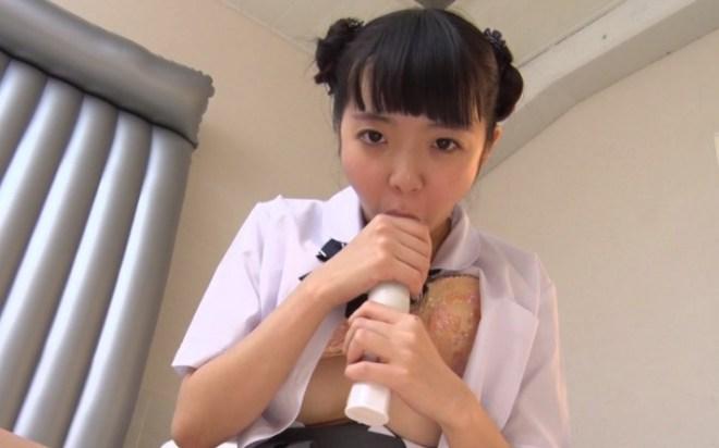 早乙女ゆい (43)