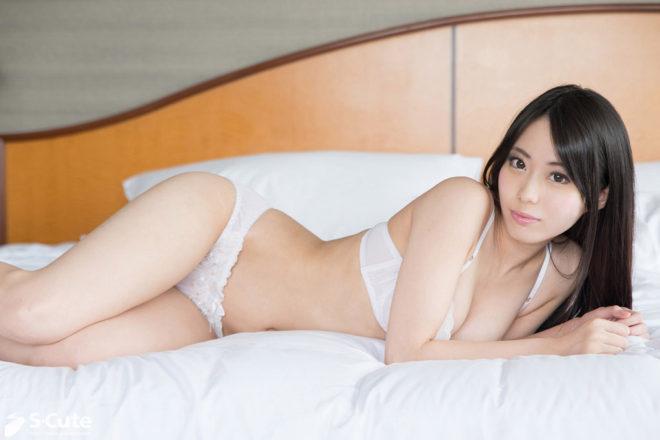 川菜美鈴(画像) (22)
