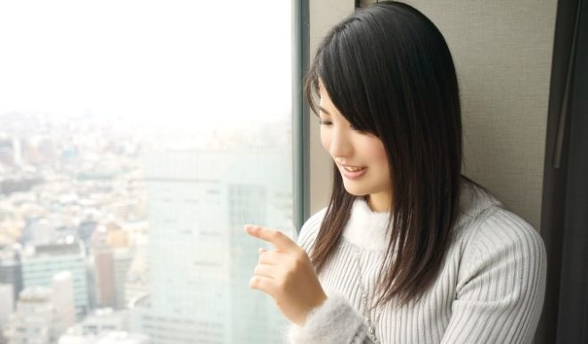 水谷あおいエロ画像 (22)